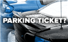 ParkingTicket.png