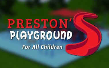 Prestons Playground Press Release
