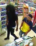 Suspects1