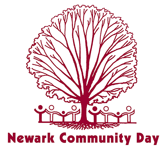 Community Day Logo