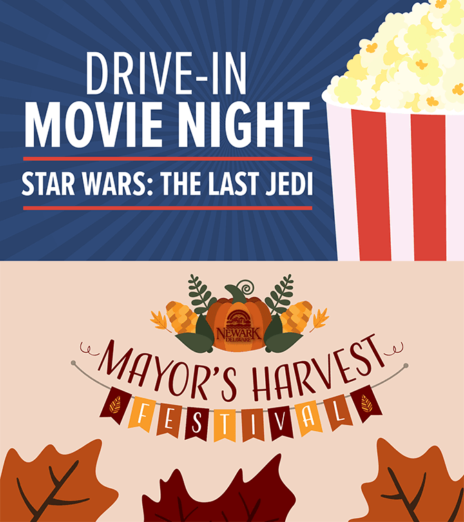 Movie Night Website
