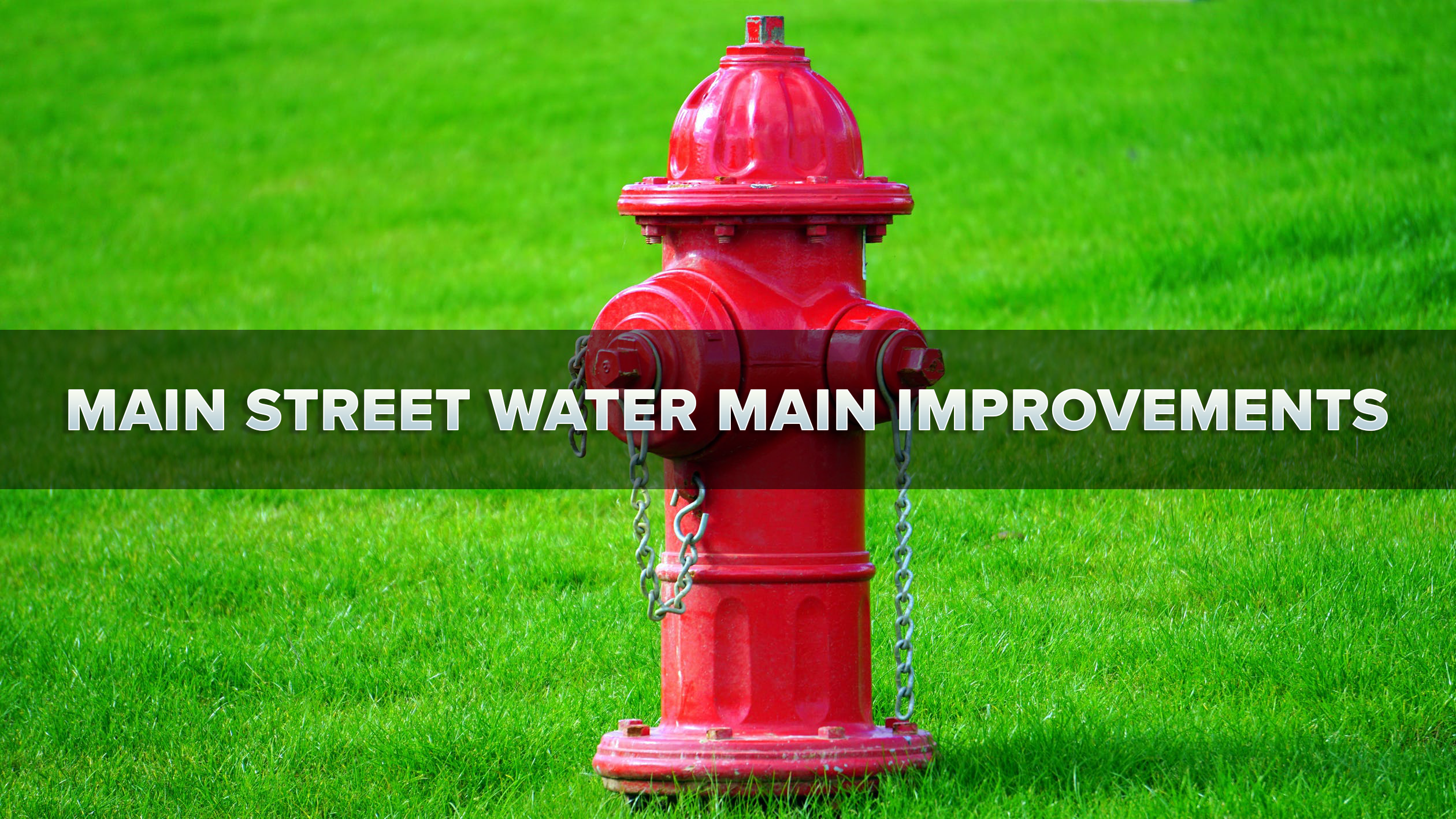 mainstreetwatermain