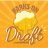 Parks on Draft