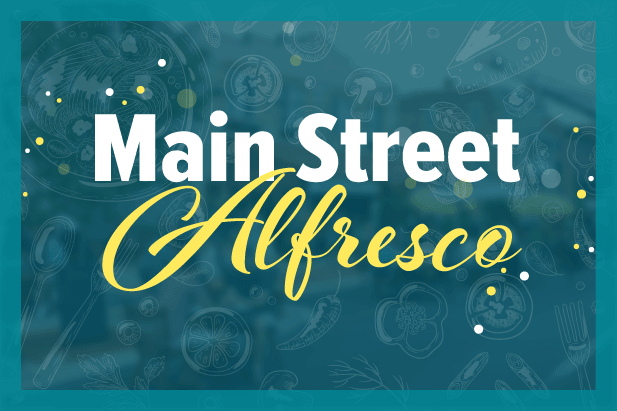 Spring-Main-Street-Alfresco-News-Flash