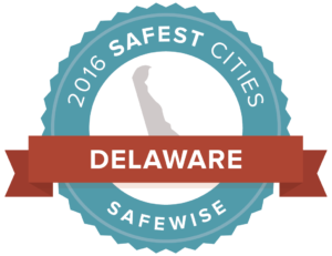 Safest-Cities-in-Delaware-Badge-300x231.png