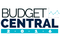 Budget Central (1)_thumb.png