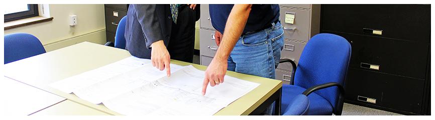 Groovy Planning And Development Newark De Official Website Download Free Architecture Designs Scobabritishbridgeorg