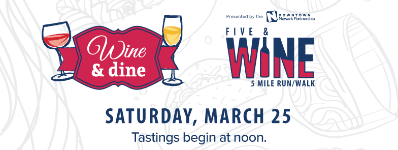 Wine-and-Dine-Facebook-Event-Page-Banner