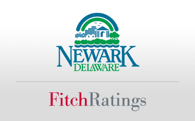 Newark Fitch Ratings
