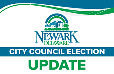 City Council Election Update