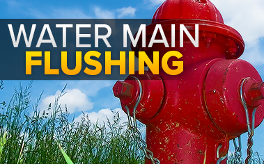 Water-Main-Flushing