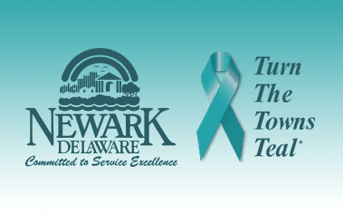 Newark-Turns-Town-Teal