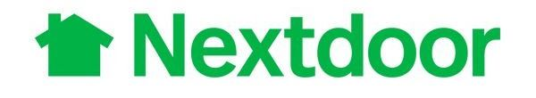 next-door-logo Opens in new window