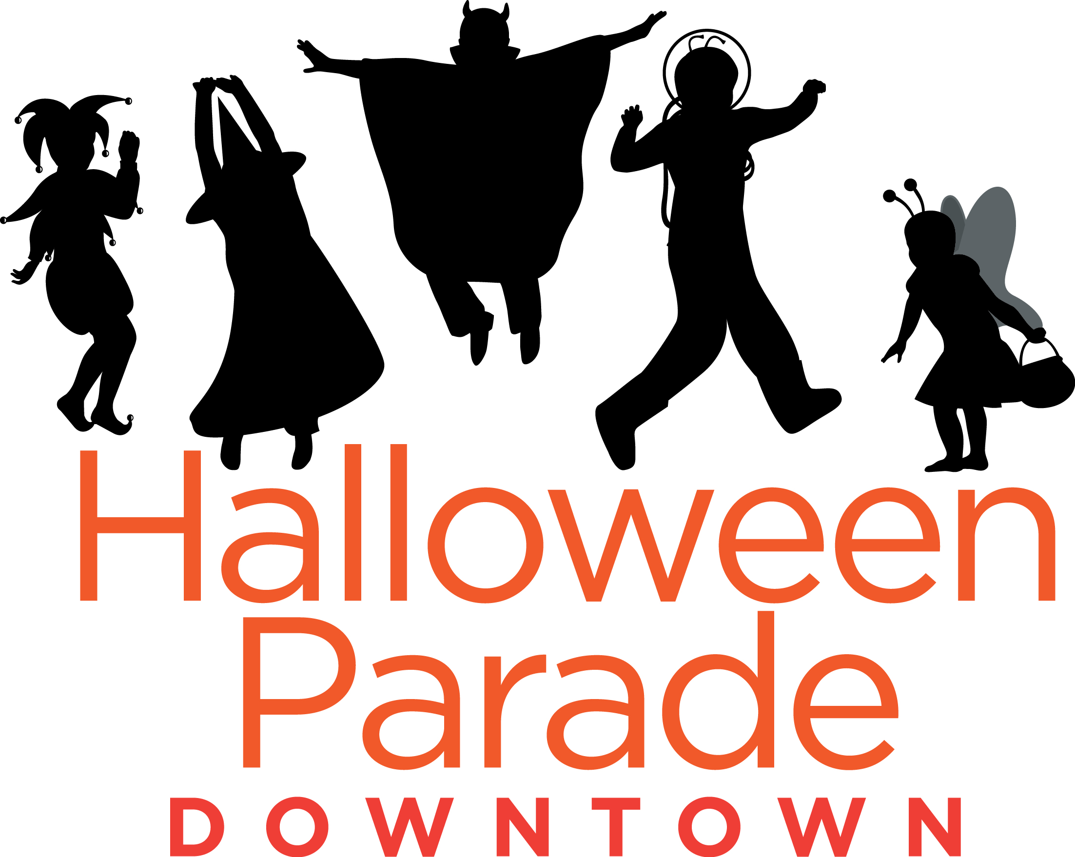 Halloween Parade and Trick-or-Treat Main St.