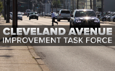ClevelandAveTaskForce.png