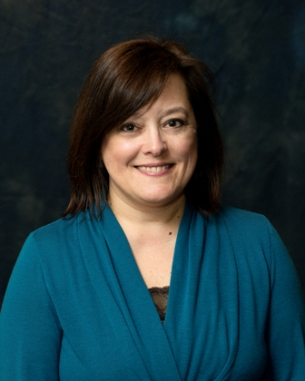 Carol Houck_City Manager