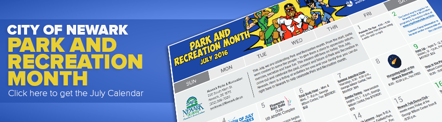 Parks and Rec July Calendar Banner.png