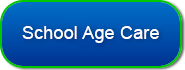 School Age Care.png