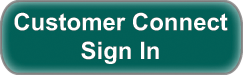 Customer Connect Sign In