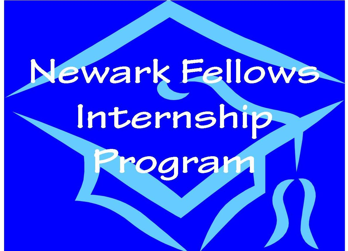 Newark Fellows Internship Program