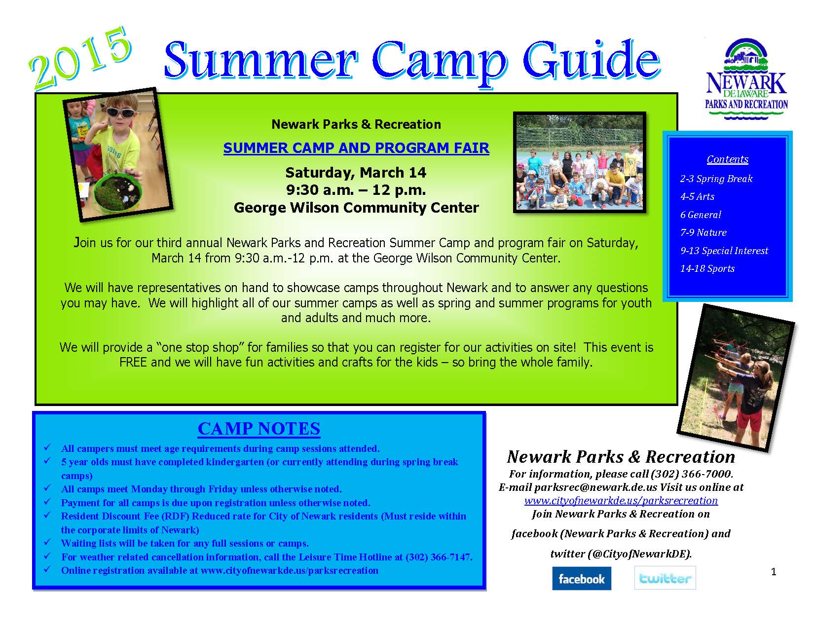2015 Cover Camp Guide.jpg