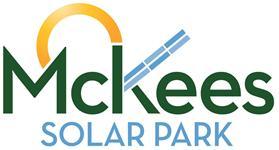 McKees Solar Park Logo FINAL_thumb.jpg