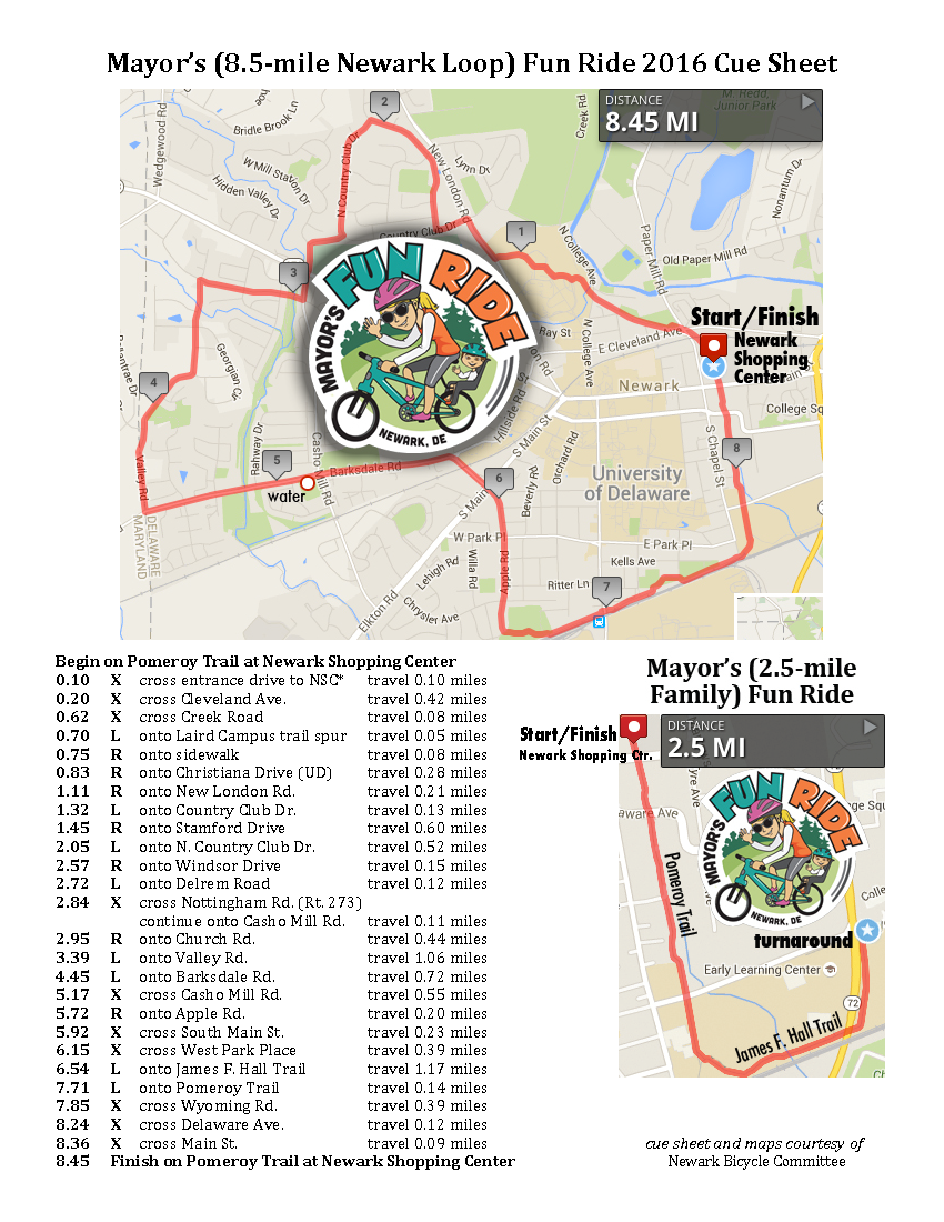 MayorsFunRide2016Map.png